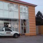 A Casa do Policarbonato - Bidu 4