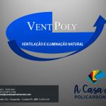 Catalogo Veneziana 4 mm - Imag 01