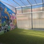 Kids Farm Truck - A Casa do Policarbonato